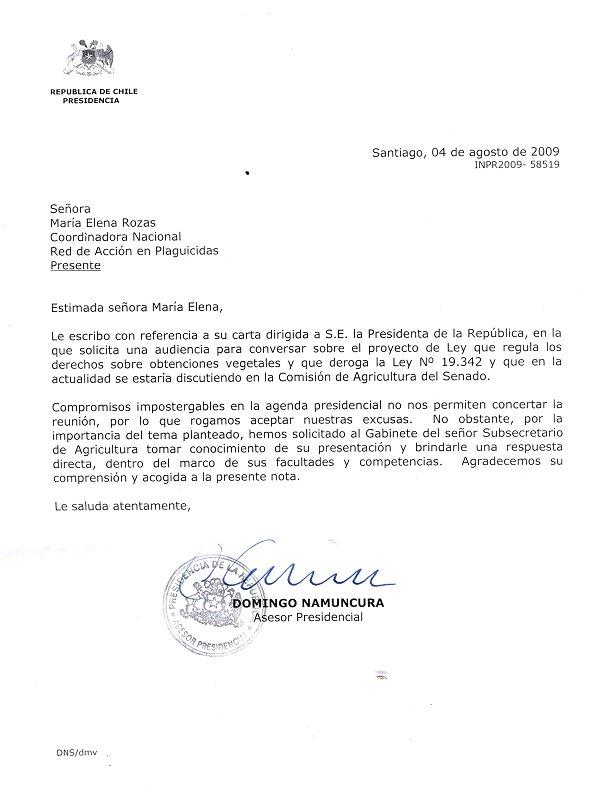 hipoteca ley embargo mexico:
