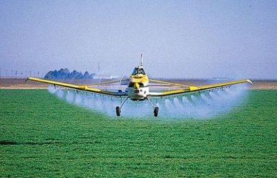 Resultado de imagem para los agrotoxicos