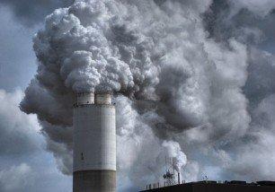 Resultado de imagen para chile empresas generadoras empresas generadoras carbon